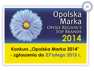 opolska_marka.png