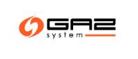 gaz_system.png