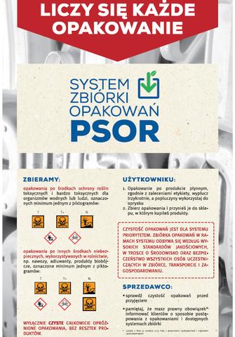 Plakat_psor.png