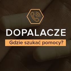 Dopalacze_250×250banerek.png