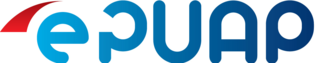 ePUAP_logo.png