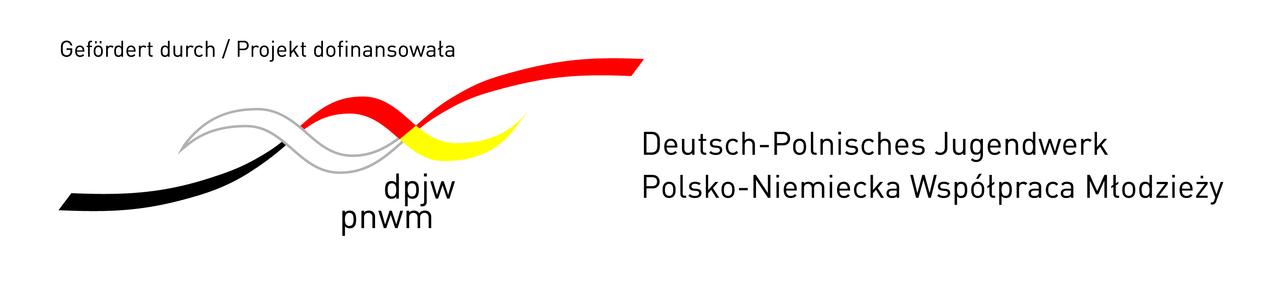 logo_pnwm.jpeg