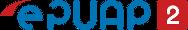 epuap2_logo.png