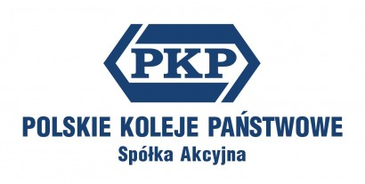 pkp-logo.jpeg
