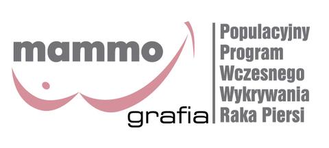 logo mammografii skryningowej.jpeg
