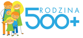 rodzina500plus.png