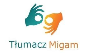 Logo Tłumacz 2.jpeg