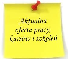oferta_pracy_kursow.jpeg