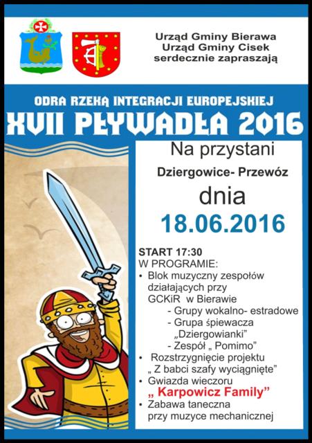 Przystan_Dziergowice_Przewoz.png