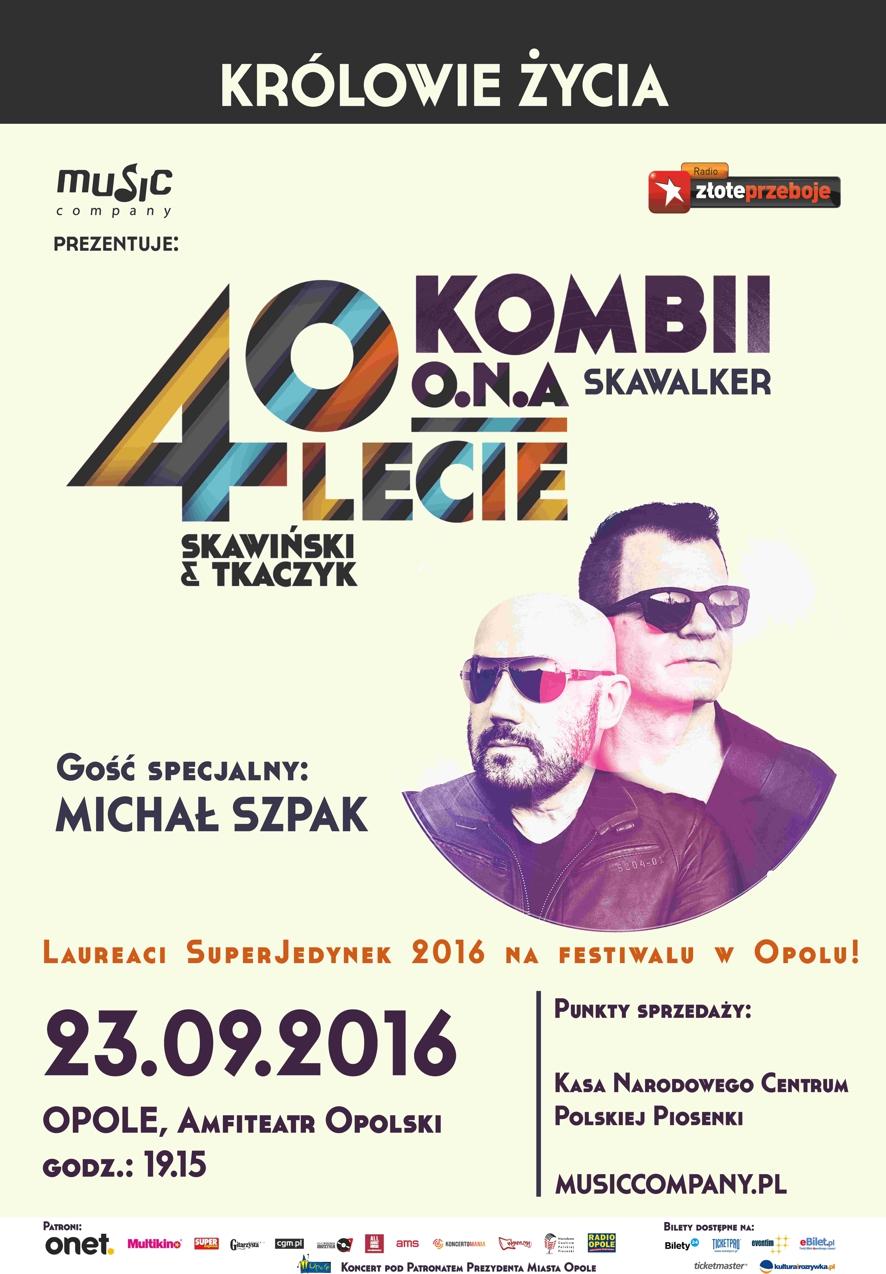 KOMBI_Opole_plakat.jpeg