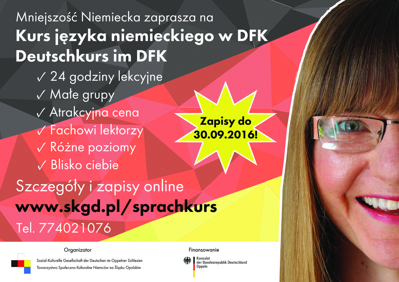 plakat sprachkurs CMYK data.jpeg