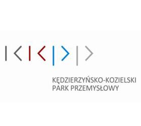 logo_kkpp.jpeg