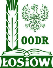logo_OODR.jpeg