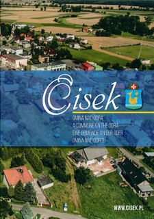 Folder_GmCisek_2016.png
