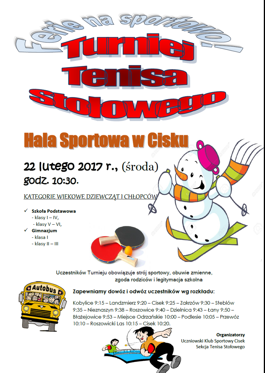 Turniej_Tenisa_Zima2017.png