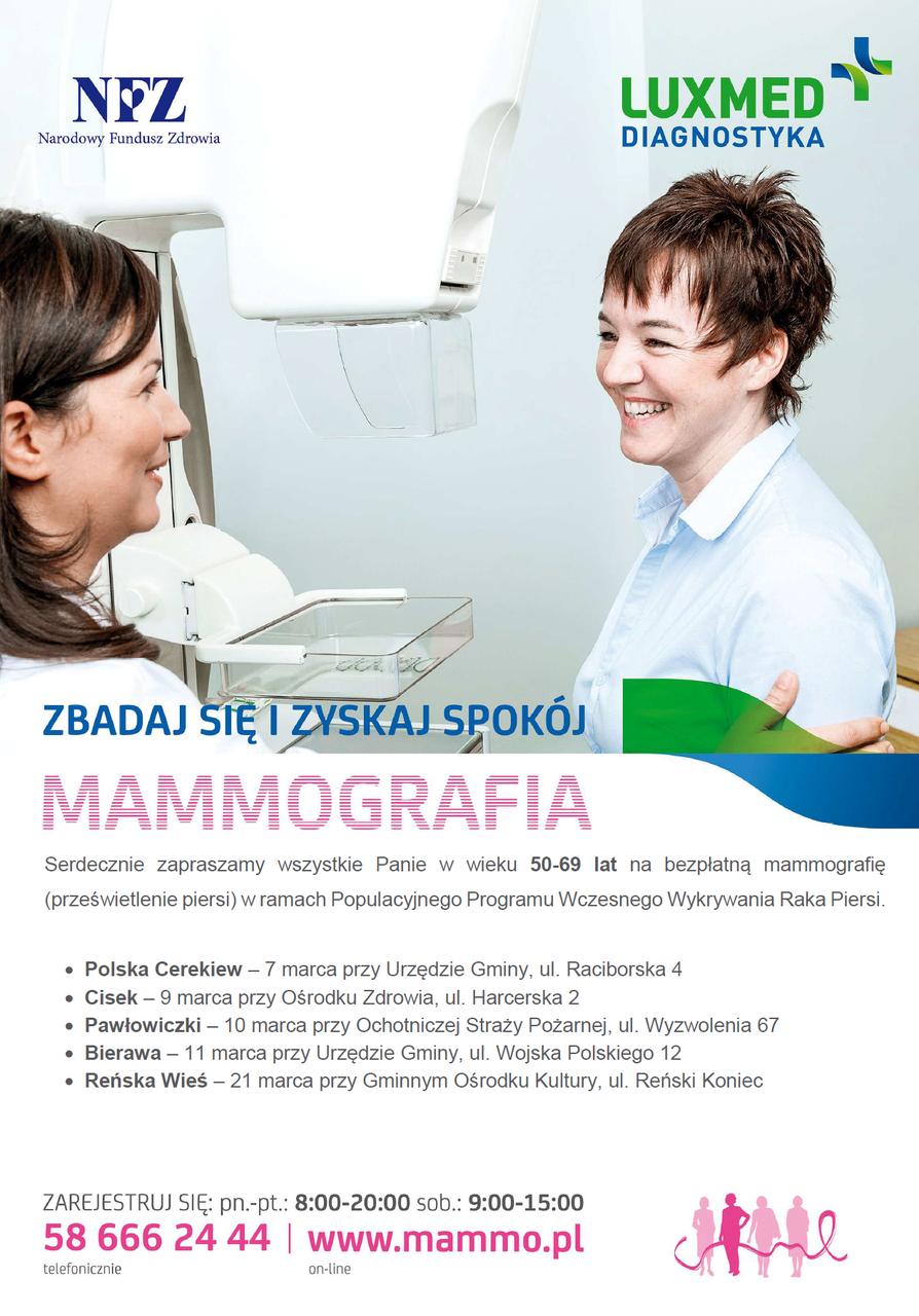 Mammografia_2017.png