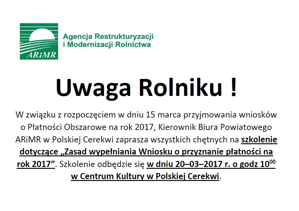 Uwaga_ROLNIKU.png