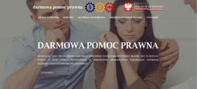 Darm_pom_praw.png