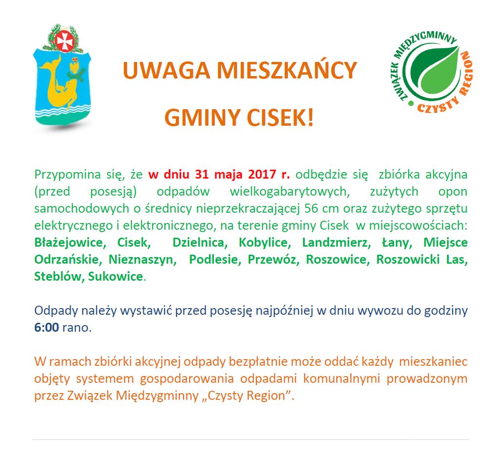 zbiorka_akcyjna_2017.png