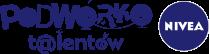 logo_podworkoNIVEA.png