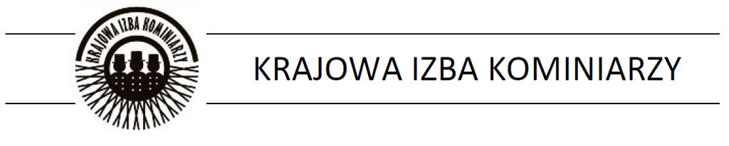 KrajIzbaKominiarzy.png