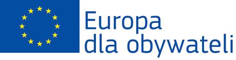 eu_flag_europe_for_citizens_pl.jpeg
