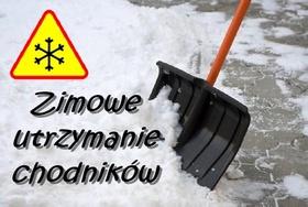 zimowe_utrz_chodnikow3.jpeg