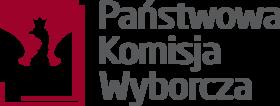 logo_PKW.png