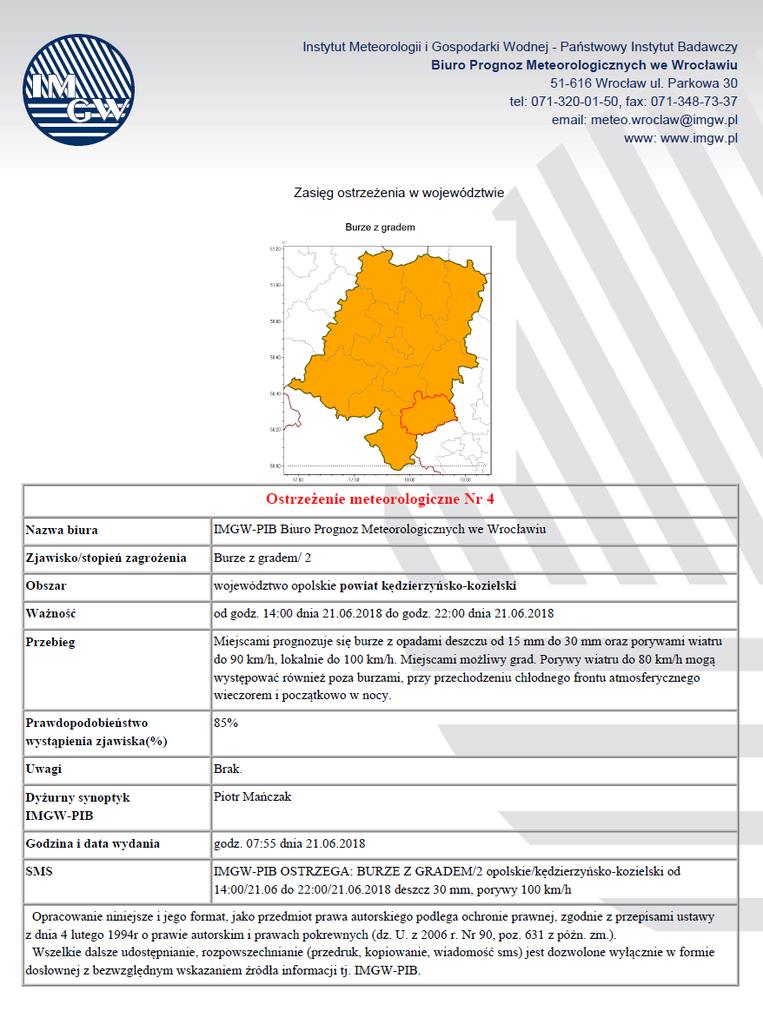 Ostrzeżenie meteorologiczne 2018-06-21_Ostrz_nr_4.png