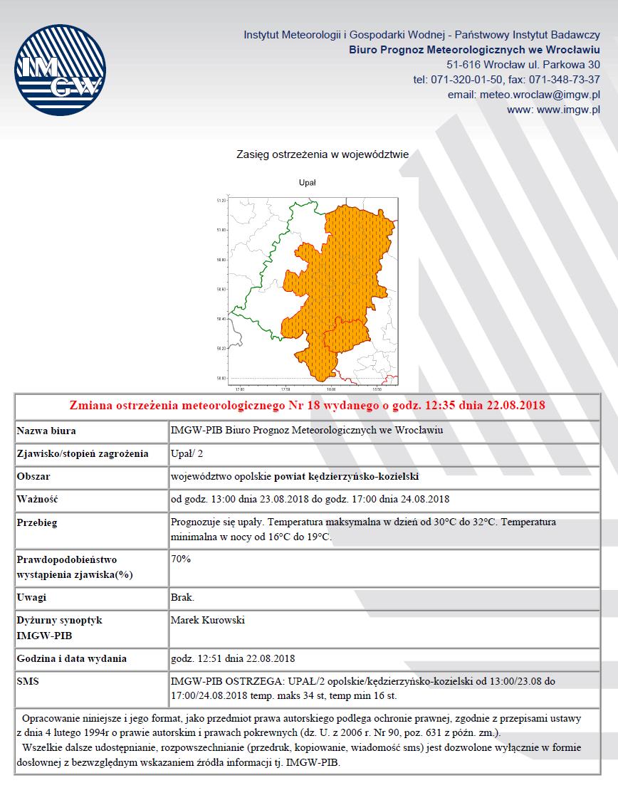 Ostrzeżenie meteorologiczne 2018-08-22 nr 18_zm.png