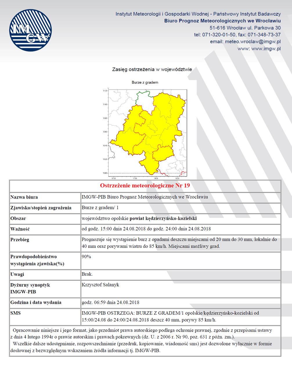 Ostrzeżenie meteorologiczne 2018-08-24 nr 19.png