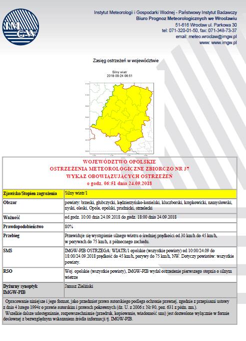 Ostrzeżenie meteorologiczne 2018-09-24_Ostrz_nr_37.png