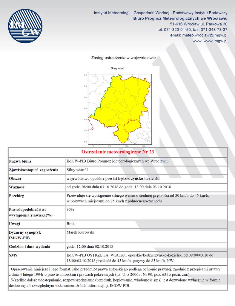 Ostrzeżenie meteorologiczne 2018-10-02_Ostrz_nr_23.png