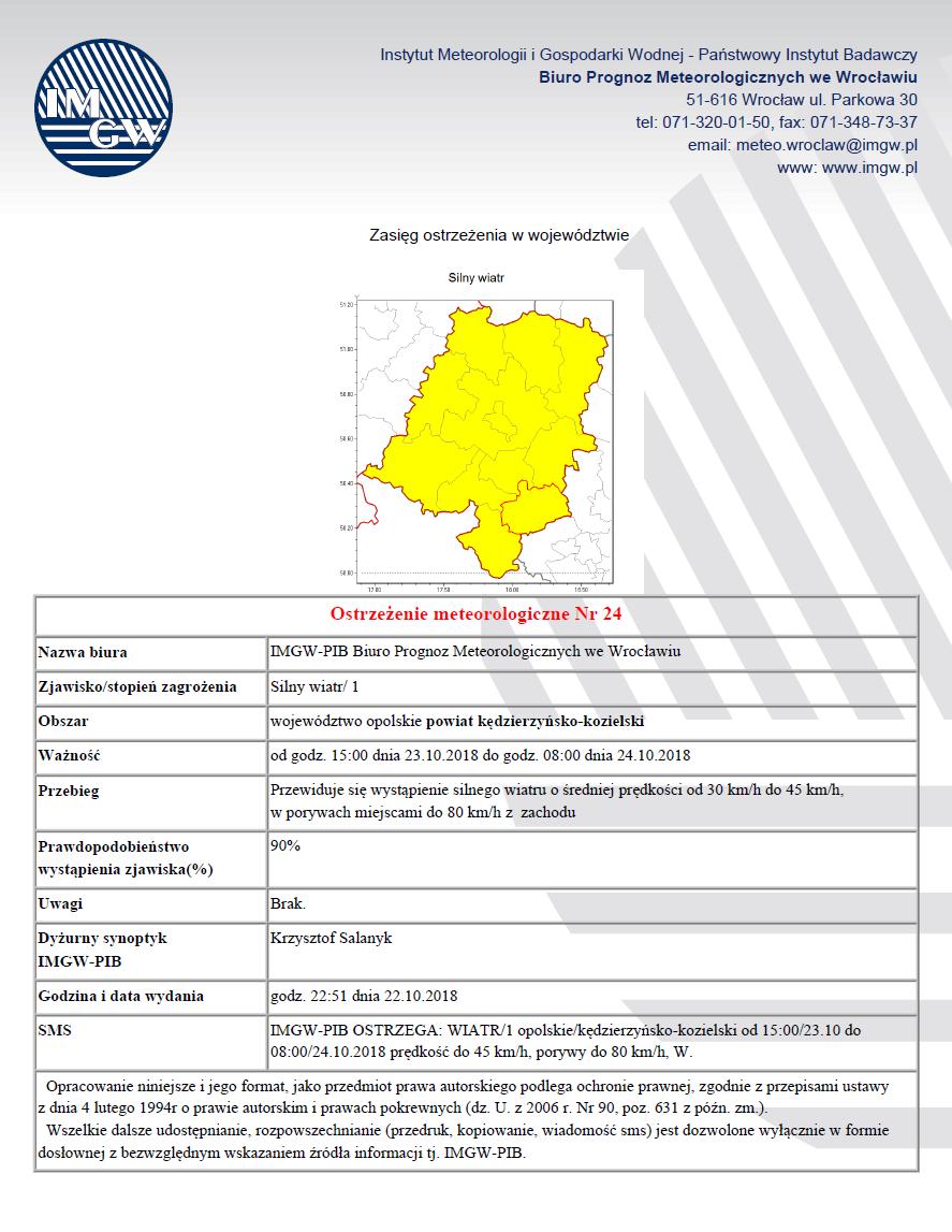 Ostrzeżenie meteorologiczne 2018-10-22_Ostrz_nr_24.png