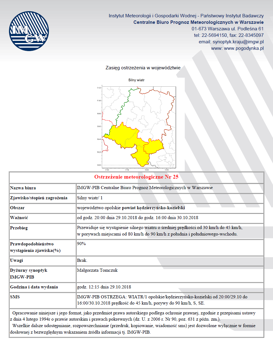 Ostrzeżenie meteorologiczne 2018-10-29_Ostrz_nr_25.png