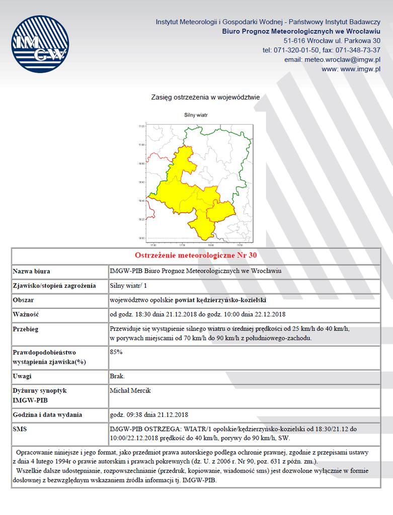 Ostrzeżenie meteorologiczne 2018-12-21_Ostrz_nr_30.png
