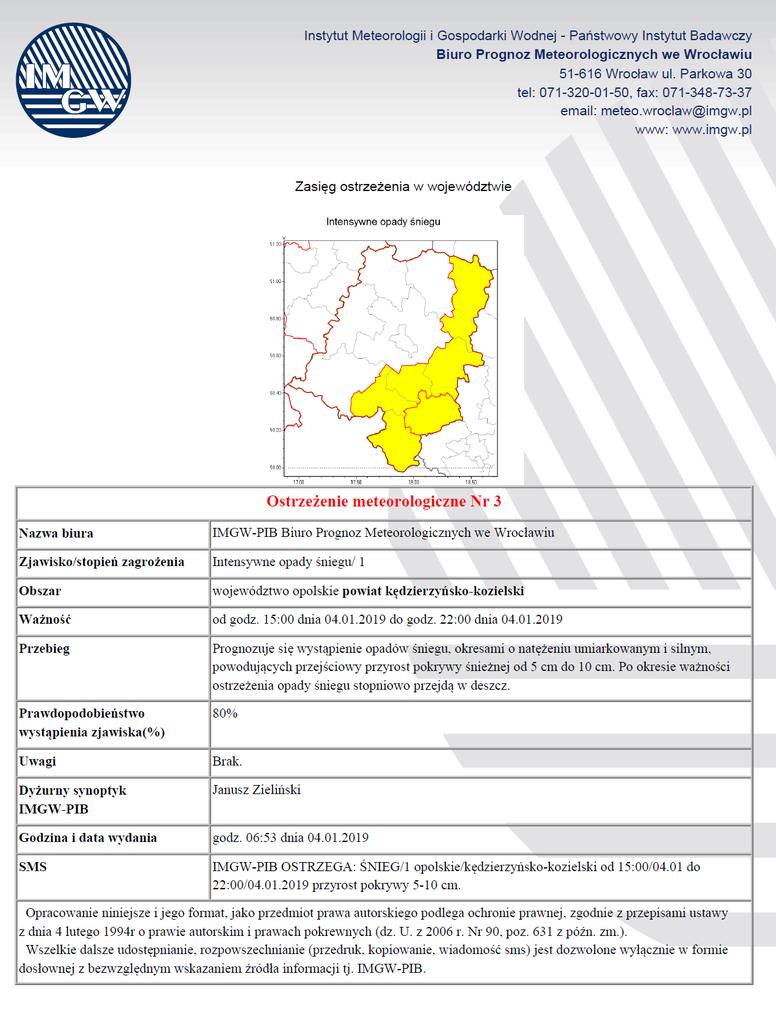 Ostrzeżenie meteorologiczne nr 3 z 04.01.2019.png