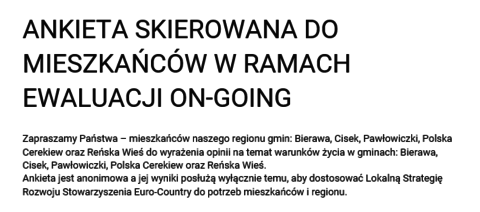 Ankieta_EURO-COUNTRY.png