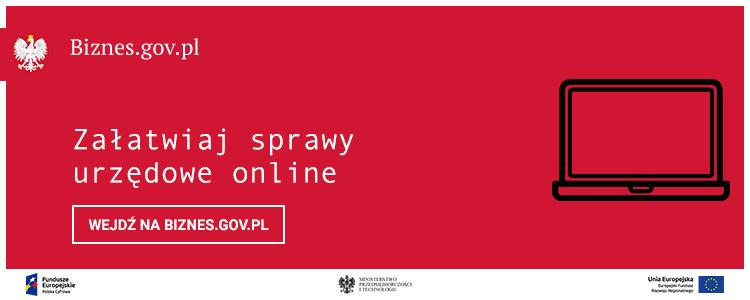 Biznes.gov.pl.jpeg