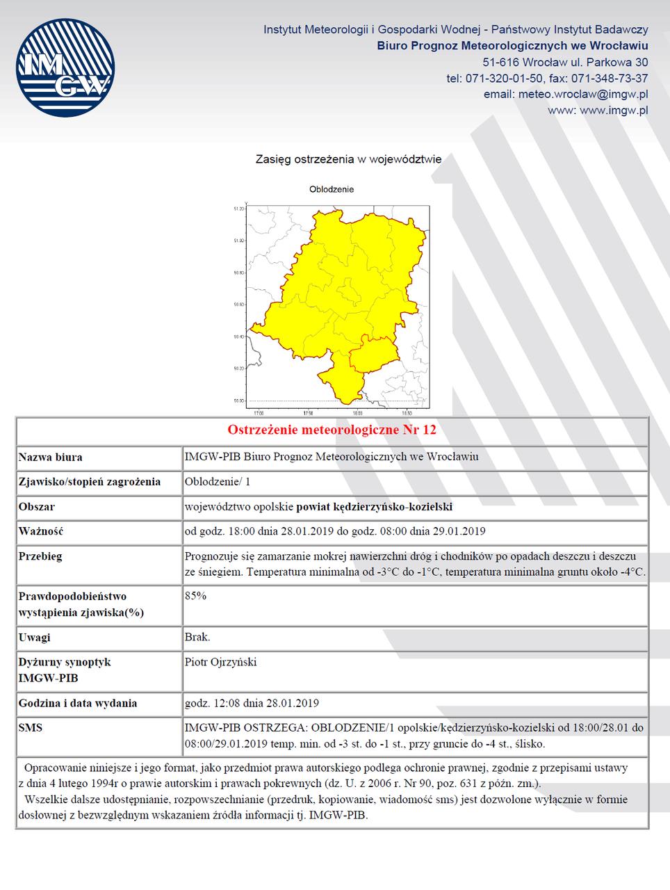 Ostrzeżenie meteorologiczne nr 12 z 28.01.2019.png