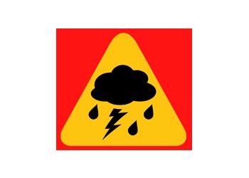 meteo-alert.png