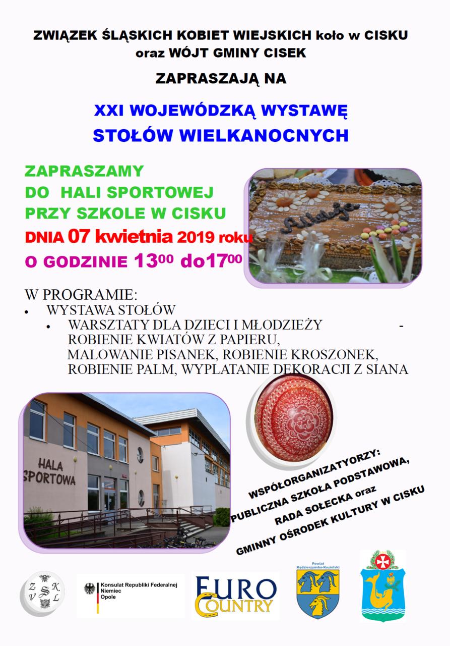 PLAKAT_07-04-2019.png