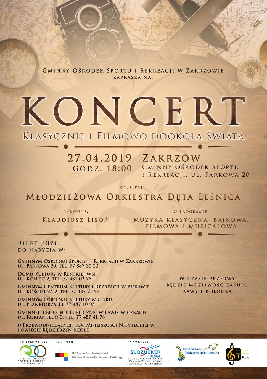 Koncert_MOD_Lesnica.png