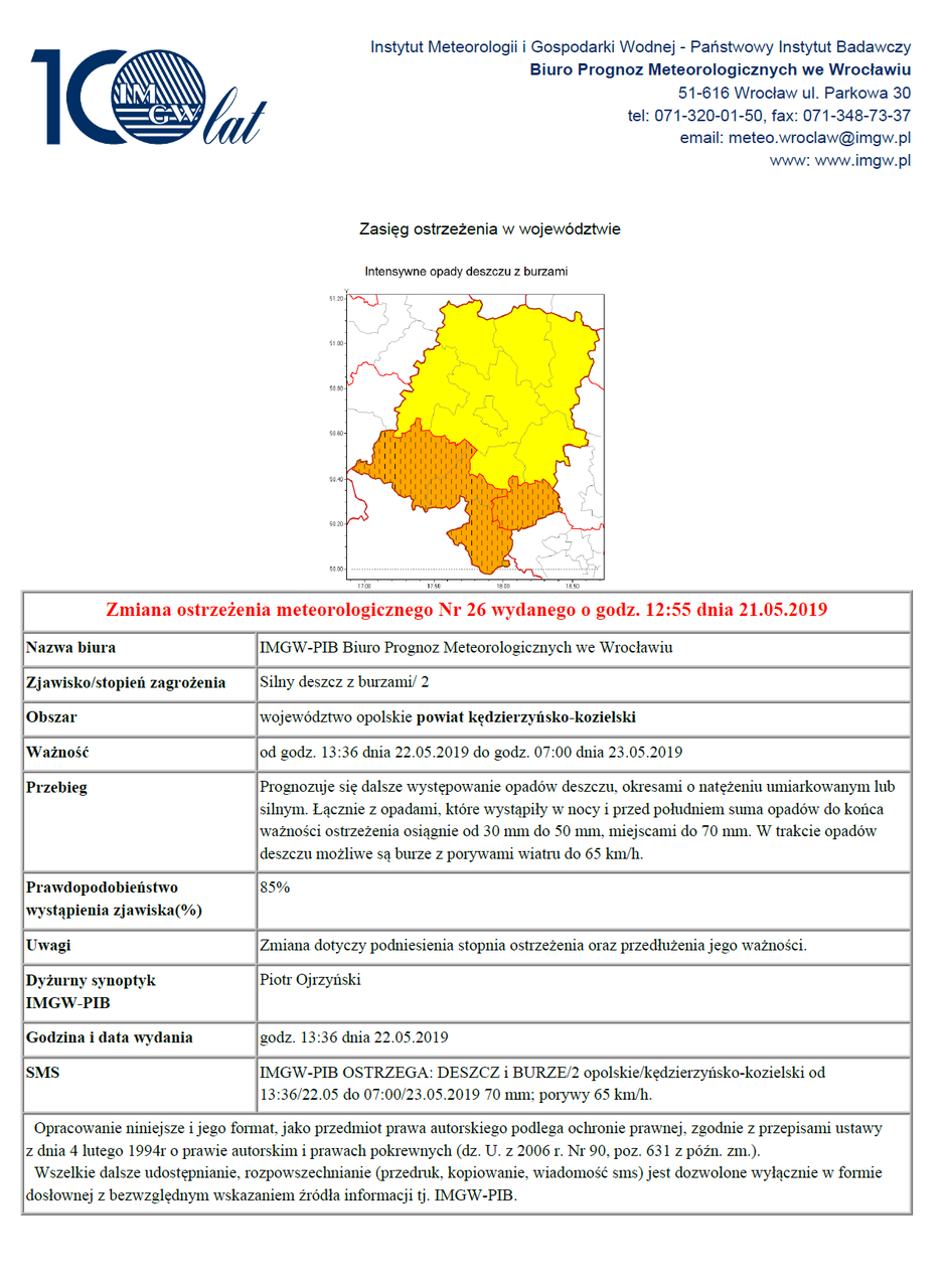 Zmiana Ostrzeżenia meteorologicznego nr 26 z 21.05.2019.png