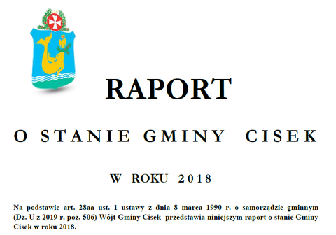 Raport o stanie Gminy Cisek.png