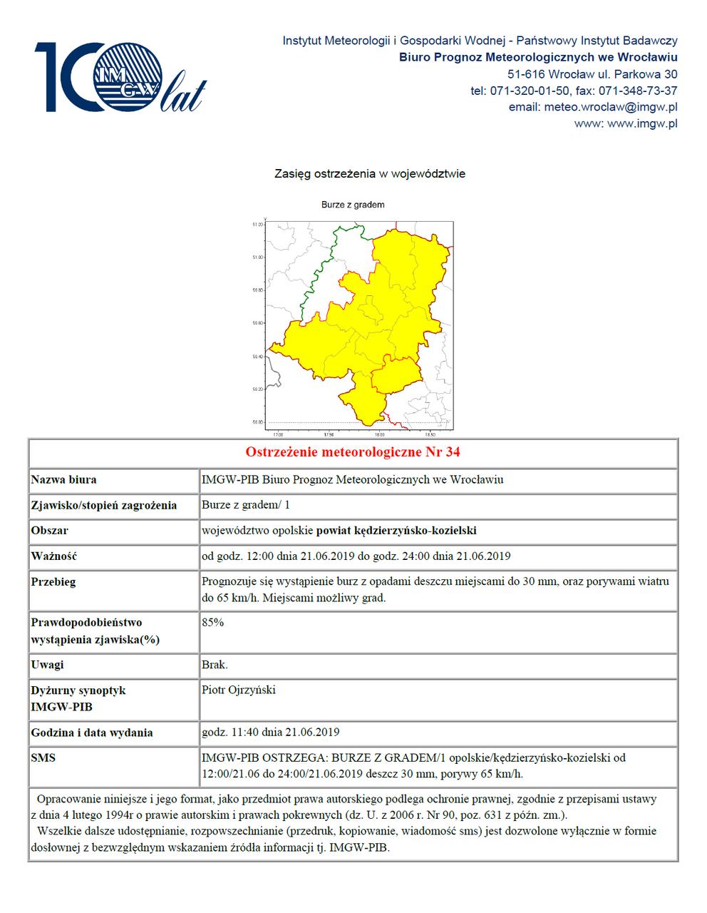 Ostrzeżenie meteorologiczne nr 34 z 21.06.2019.png