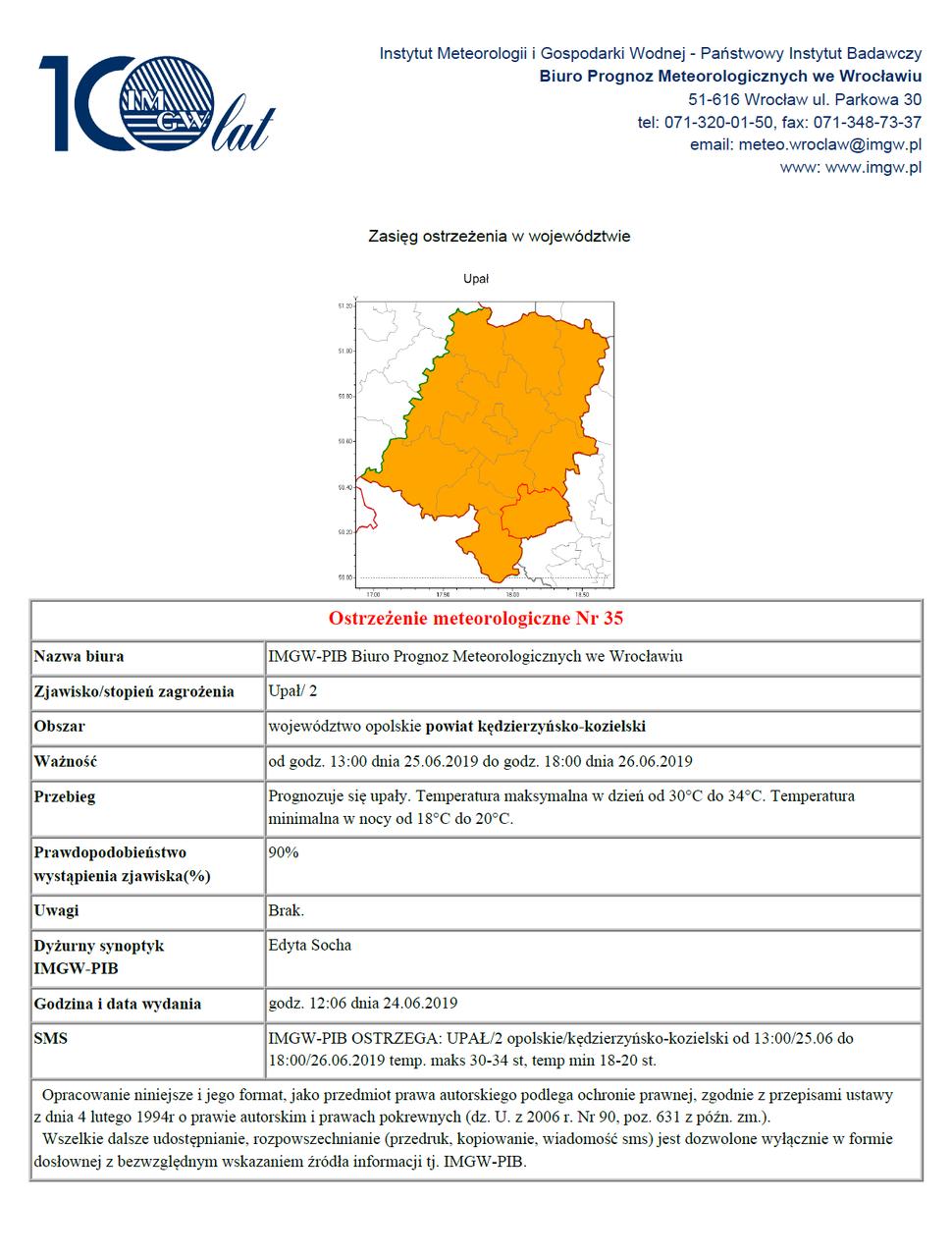Ostrzeżenie meteorologiczne nr 35 z 24.06.2019.png