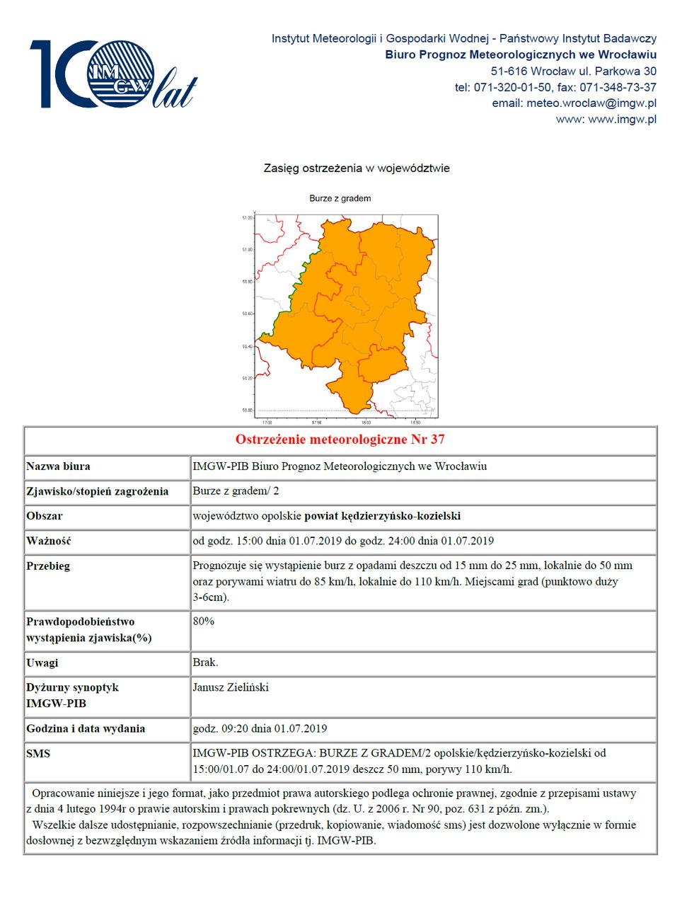 Ostrzeżenie meteorologiczne nr 37 z 01.07.2019.png