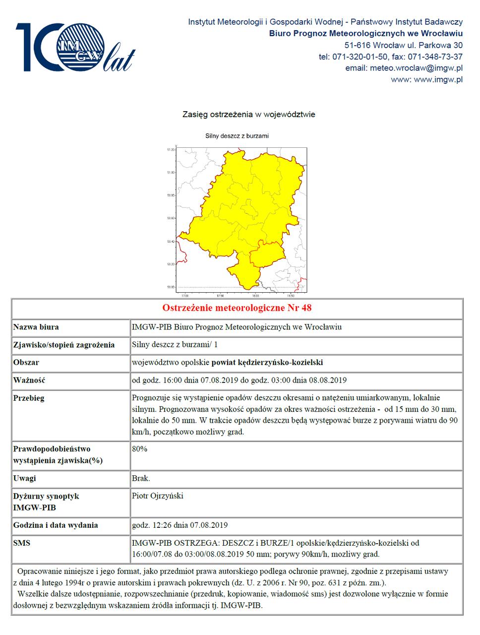 Ostrzeżenie meteorologiczne nr 48 z 07.08.2019.png
