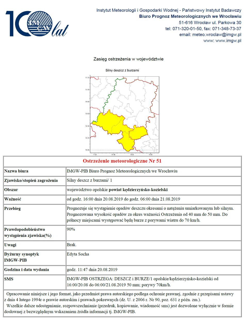 Ostrzeżenie meteorologiczne nr 51 z 20.08.2019.png